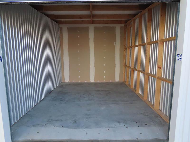 storage te awamutu